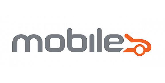 600f1167 Mobile har nylig samlet alle sine 33 bilforhandlere under samme navn og er  inne i en spennende periode for den videre utviklingen av Mobile-kjeden.
